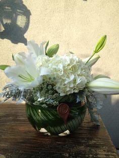 1800flowers trinidad