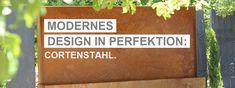 Brunnenkönig im Heimbacher Hof Feng Shui, Inspiration, Corten Steel, Rockery Garden, Succulents, Contemporary Design, Biblical Inspiration, Inspirational, Inhalation