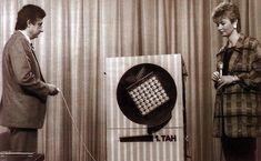Retro-domácnost,kdo pamatuje? - Album uživatelky olina24 - Foto 534 - Modrástřecha.cz Album, Socialism, Retro, Memories, Czech Republic, Projects, Nostalgia, Rustic, Bohemia