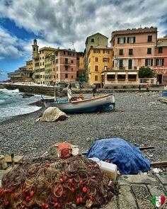 30 Maggio 2016   Foto di: @gianluca_panzarella   Luogo: Genova Liguria  Vi invitiamo a visitare la sua bellissima gallery Foto selezionata da Admin: @antoninoprinciotta   SEGUI  @italiainunoscatto  TAGGA #italiainunoscatto #italia_inunoscatto   Founser/Admin: @antoninoprinciotta   Altre nostre gallery:  @italiainunoscatto_bnw / #italiainunoscatto_bnw  @italiainunoscatto_splash / #italiainunoscatto_splash  @italiainunoscatto_hdr / #italiainunoscatto_hdr  #italiainunoscatto_hdr_sunset…