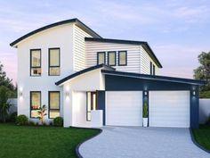 15 Best Terrace Range Images Decks Terrace Home Design