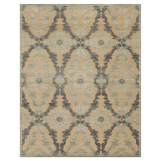 Found it at Wayfair - Aurora Area Rug http://www.wayfair.com/daily-sales/p/Cover-More-Ground%3A-5%E2%80%99x8%E2%80%99-Rugs-%26-Up-Aurora-Area-Rug~CST22758~E21543.html?refid=SBP
