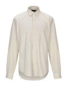 Antony Morato Patterned Shirt In White Antony Morato, Men Sweater, Mens Fashion, Shirt Dress, Classic, Long Sleeve, Pattern, Sweaters, Mens Tops