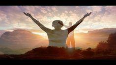 """★""""A GRATIDÃO TRAZ A LIBERDADE""""★ ★AUTOR - OWEN K. WATERS : ★Fonte:http://www.spiritualdynamics.net/ - http://www.infinitebeing.com/ ★Tradução: Regina Drumond –reginamadrumond@yahoo.com.br ★Texto do Vídeo:http://www.sementesdasestrelas.com.br... ★Edição de Vídeo/áudio Por: mxvenus Categoria Sem fins lucrativos/ativismo Licença Licença padrão do YouTube  https://youtu.be/w9cXWQtesXM"""