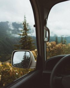 7 Tips for Your Next Road Trip - Wanderlust - Come on a Colorado rainy adventure with me and fall in love with Joules rain gear! Road Trip Photography, Adventure Photography, Beginner Photography, Free Photography, Photography Courses, Photography Camera, Wedding Photography, Adventure Aesthetic, Travel Aesthetic