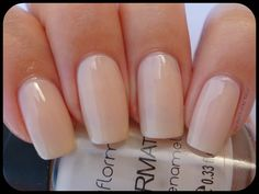 The World of my Nails : Flormar Supermatte M124