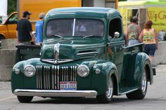 Jacked Up Trucks, Hot Rod Trucks, New Trucks, Custom Trucks, Cool Trucks, Old Ford Pickup Truck, Old Ford Pickups, Ford Pickup Trucks, Chevy Trucks