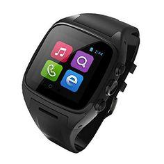 X01 Plus Smart Watch Android 5.1 Wristwatch 1G+8G GPS+3G+... https://www.amazon.co.uk/dp/B072Q9F5HQ/ref=cm_sw_r_pi_dp_x_2banzbTGPTJK9
