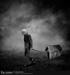 """""""Every man has his secret sorrows which the world knows not; and often times we call a man cold when he is only sad.""""   ~Henry Wadsworth Longfellow"""
