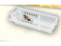 Ana Arı Kafesine Göz Atmak İçin Linke Tıklayınız. :) <3 http://bit.ly/1FUwoJw