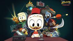 Disney Fan Art, Disney Love, Three Caballeros, Duck Tales, Daisy Duck, Old Cartoons, New Beginnings, Psych, Art Pictures