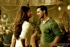 Dishoom Grosses Over 110 Crores Globally | Box Office Report