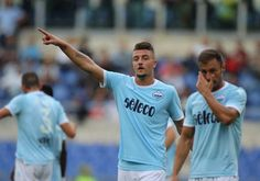 Lazio confirm 70 million Euro offer for Man United & Man City target: The Sporting Director of Serie A outfit Lazio this afternoon…
