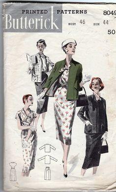 22 Best Women s Sleepwear Patterns images  fd2b50dea