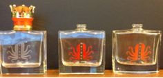 Hassan R El created the Marqoo Brand, which is a natural fashion and fragrance company that offers affordable products.