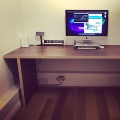 bespoke home office desk made to measure desks available in any size or colour bespoke office desks