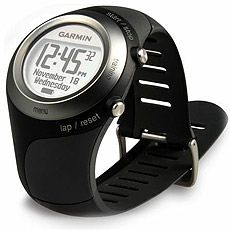 Discount Garmin Forerunner 405 w/ USB ANT Stick, Heart Rate Monitor (black) Running Gps, Running Watch, Running Training, Gps Sports Watch, Fancy Watches, Black Watches, Friends Workout, Buy Bicycle, Gps Tracking Device