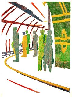 Warrenstreet woodcut cm www. 3 Things, Ink, Texture, Html, Unique, Outdoor Decor, Prints, France, Outer Space