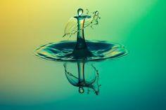Water Damage & Homeowners - http://schneider-insurance.com/insurance/water-damage-homeowners/