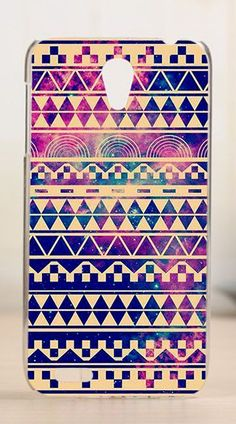 For LENOVO S650 Case Hard Plastic Mobile Phone Cover Case DIY Color Paitn Cellphone Bag Shell Shipping Free