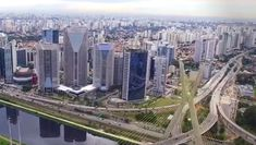 https://emagen.com.mx/viajes/ciudades-mas-pobladas-del-mundo/