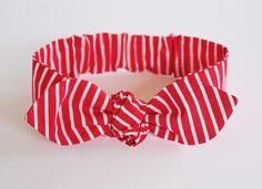 Hey, I found this really awesome Etsy listing at https://www.etsy.com/listing/234737039/baby-bow-headband-baby-girl-headband