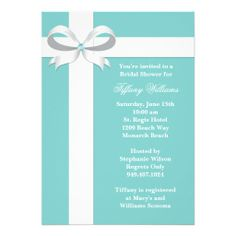 ==>>Big Save on          Elegant Blue Bridal Shower Invitation           Elegant Blue Bridal Shower Invitation We provide you all shopping site and all informations in our go to store link. You will see low prices onShopping          Elegant Blue Bridal Shower Invitation Online Secure Check...Cleck Hot Deals >>> http://www.zazzle.com/elegant_blue_bridal_shower_invitation-161381294103005882?rf=238627982471231924&zbar=1&tc=terrest