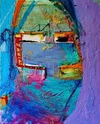 Image result for peter lanyon paintings