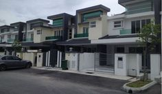 House 2 storey terrace Tiara East, Semenyih Rent - House 2 storey terrace Tiara East, Semenyih Rent 4r3b 2140sqft Kindly Call For Viewing 019-4116899 MQ CHONG 019-4116899 MQ CHONG Furniture: Partly Furnished    http://my.ipushproperty.com/property/house-2-storey-terrace-tiara-east-semenyih-rent-3/
