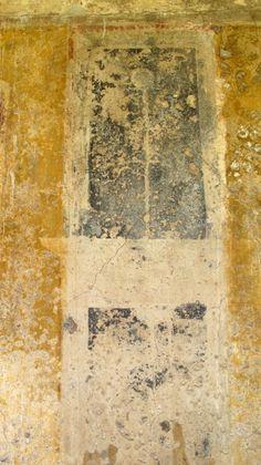 Walls in Italy « « Nona Orbach Nona Orbach