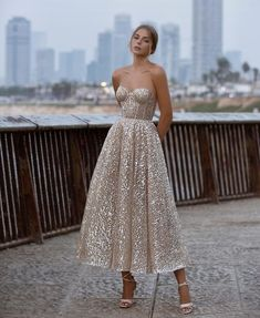 Ball Dresses, Ball Gowns, Prom Dresses, Wedding Dresses, Bridal Gowns, Short Formal Dresses, Lace Wedding, Strapless Dress, Dress Prom