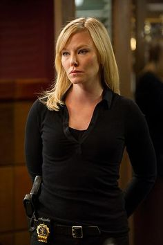 10 Rollins Roll Call Ideas Special Victims Unit Law And Order Svu Law And Order