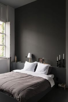 6 Noble Tips: Minimalist Home Interior Branches minimalist decor simple floors.Minimalist Home Interior Branches chic minimalist bedroom beds.Minimalist Interior Home Rugs.