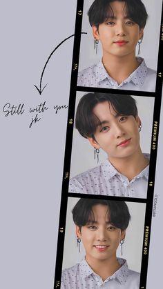 Foto Jungkook, Foto Bts, Vlive Bts, Kookie Bts, Jungkook Cute, Bts Taehyung, Jhope, Jikook, Busan
