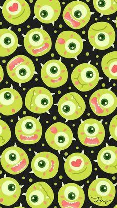 wallpaper whatsapp lilo and stitch - Buscar con Google