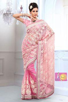 176 Best Party Wear Saree Images Indian Sarees Indian Saris
