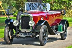 1922 Austin 20/4 20hp Tourer Vintage Cars, Antique Cars, Pomeranian, Driving Test, How To Find Out, Classic Cars, Trucks, Ebay, Autos