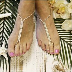 f47eed3f817 91 Best Barefoot Sandals by Catherine Cole Studio images in 2019 ...