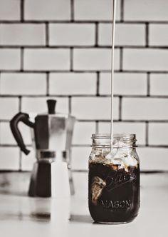 5 Inspired Tips: Coffee Cozy Template coffee shop photoshoot.But First Coffee Tea Time coffee latte beautiful. But First Coffee, I Love Coffee, Coffee Break, Morning Coffee, Coffee Girl, Coffee Cafe, Iced Coffee, Coffee Drinks, Coffee Menu