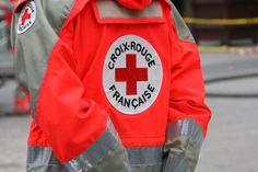 La Croix-Rouge française de Paris 15 recrute des bénévoles afin de renforcer son atelier d'initiation à l'informatique. Ces cours s'adressent à un public...