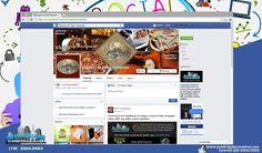 Empório da Pizza Campinas confira mais em http://www.publicidadecampinas.com.br/portfolio/emporio-da-pizza-campinas/. As redes sociais podem operar em diferentes níveis de relacionamentos e permitem analisar a forma como as organizações desenvolvem a sua atividade, como os indivíduos alcançam os seus objetivos ou medir o capital social – o valor que os indivíduos obtêm da rede social. Um ponto em comum dentre os d  |