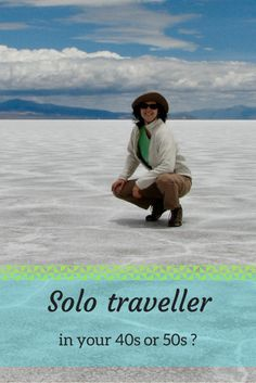 Solo traveller in your or – Big Travel Nut Vacation Wishes, Solo Travel Tips, Going Solo, Travel Alone, Culture Travel, Lonely Planet, Van Life, Trip Planning, Adventure Travel