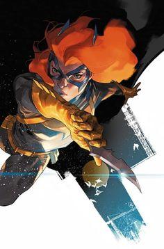 Batman Comic Art, Gotham Batman, Batman Comics, Batman Robin, Tim Drake Batman, Damian Wayne Batman, Jason Todd Batman, Batgirl, Catwoman