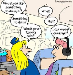 25 Hilarious Comics About Life As A Flight Attendant Aviation Quotes, Aviation Humor, Aviation Technology, Flight Attendant Quotes, Airline Humor, Pilot Humor, Come Fly With Me, Cabin Crew, Attendance
