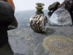 """ring from """"ΝΩΕ"""""""