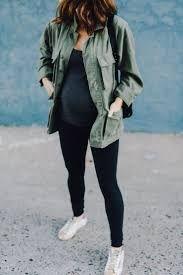Resultado de imagem para outfit for pregnancy photos