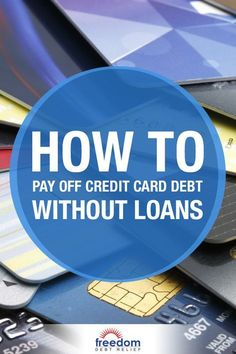 For those drowning in debt, there is a way out! People struggling with more than $25,000 in credit card debt, this proven debt relief program could help resolve debt with absolutely NO LOAN required. You could resolve your debt for significantly less than what you owe. Start by answering a few questions to see if you qualify.