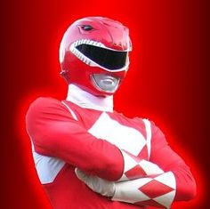 How Well Do You Remember the 'Mighty Morphin Power Rangers?' - Trivia - Zimbio