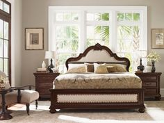 Lexington Bedroom Furniture Products   Product Search, Furniture Search | Lexington Home Brands