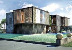 Image result for modular prefabricated construction